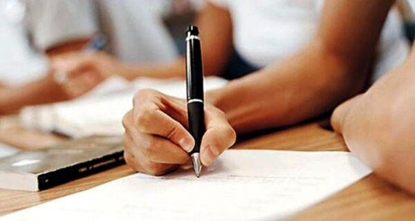 Inscrições abertas para professores de educação artística e nutricionistas
