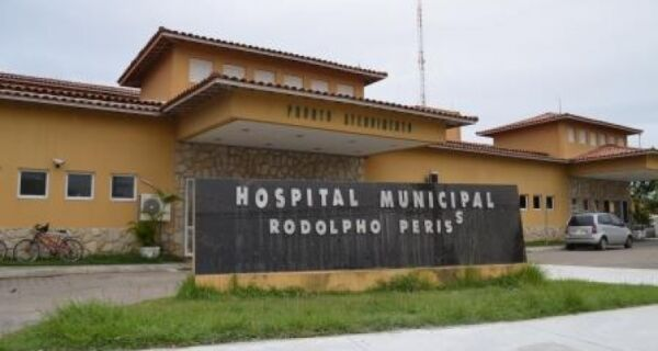 Búzios investe em contratação de médicos para a Saúde do Município