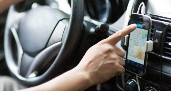 Regulamentação de aplicativos de transporte já tramita na Câmara de Cabo Frio