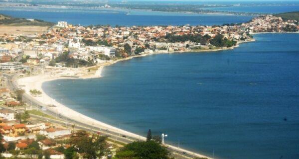 Prefeitura aldeense inaugura unidade de saúde do Recanto do Sol nesta sexta-feira (23)