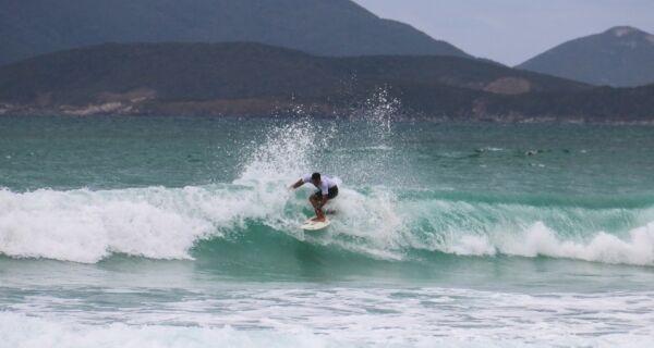 Fim de semana de eventos culturais e esportivos em Cabo Frio