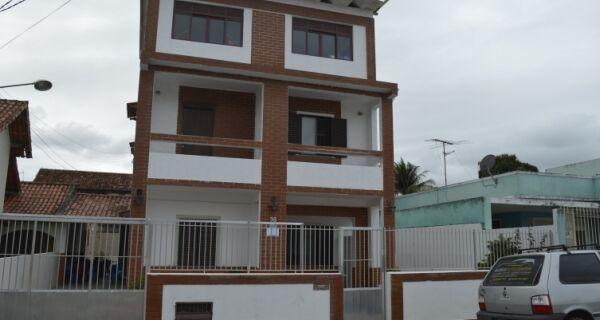 Prefeitura aldeense inaugura nova sede do RH
