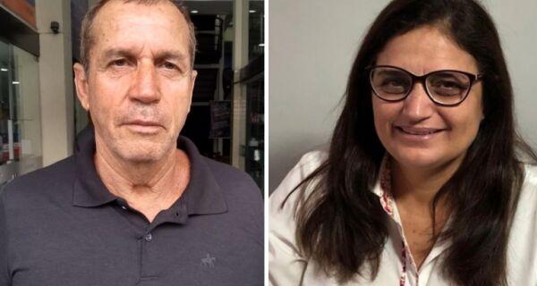Mauro Bernardo quer saída de chefe do Procon de Cabo Frio