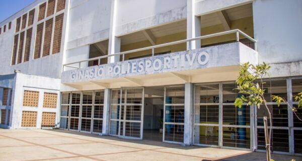 Inscrições para o Circuito Cabofriense de Futevôlei estão abertas