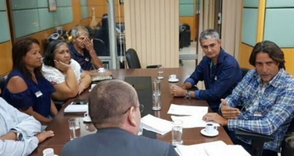 Comitê consegue agilizar liberação de Seguro Defeso para pescadores da Lagoa de Araruama