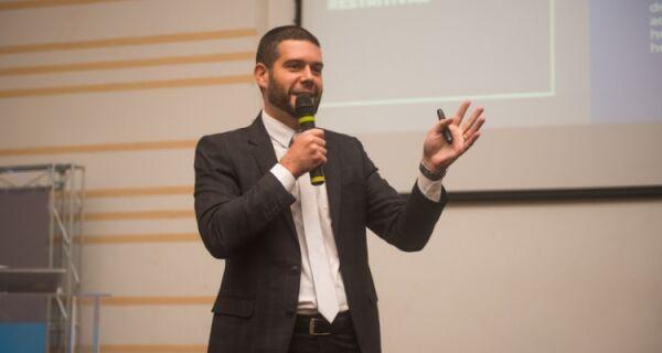 Palestra em Macaé aborda planejamento sucessório e proteção de patrimônio