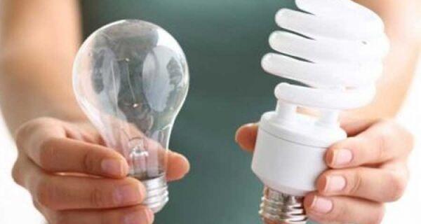 Enel promove sorteio de geladeiras e troca de lâmpadas em Cabo Frio