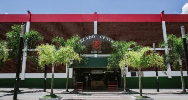 Mercado Central de Belo Horizonte terá festa no Mineirão para comemorar 90 anos