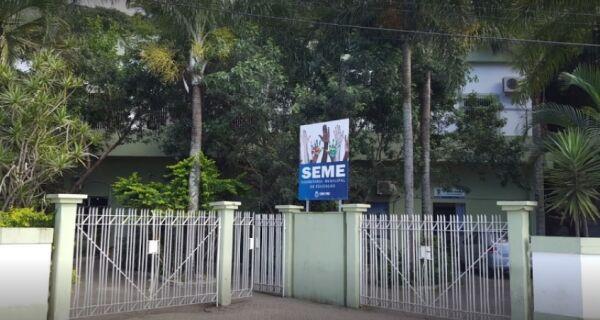 MP ajuíza ação para cobrar repasses da Prefeitura para Educação em Cabo Frio