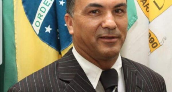 Em Araruama, Polícia Civil investiga assassinato de vereador