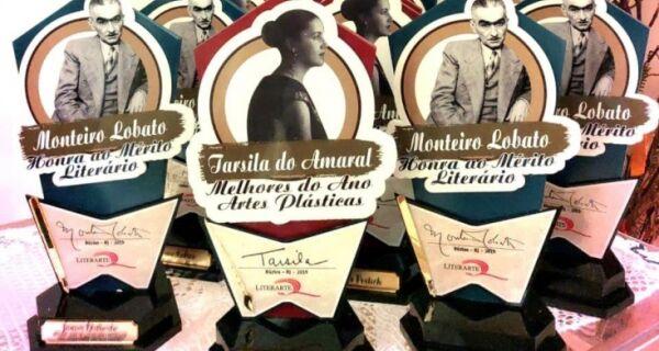 Búzios recebe evento da associação internacional de escritores