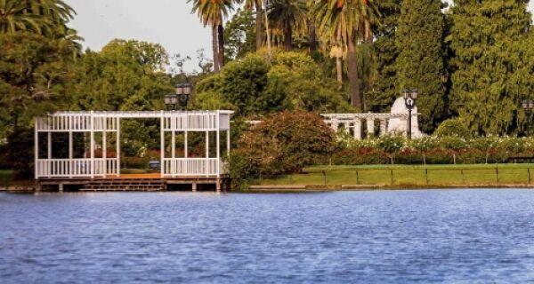 Confira quatro opções de passeios para você curtir a Primavera em Buenos Aires