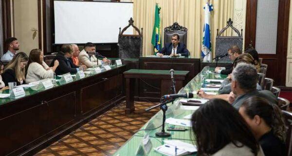 Estado do Rio terá Disque-Denúncia para atender as vítimas de assédio