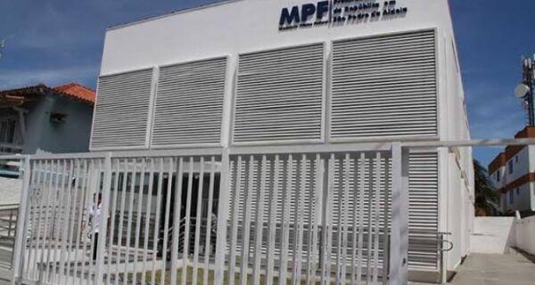 Ministério Público Federal cobra explicações da Câmara de Cabo Frio