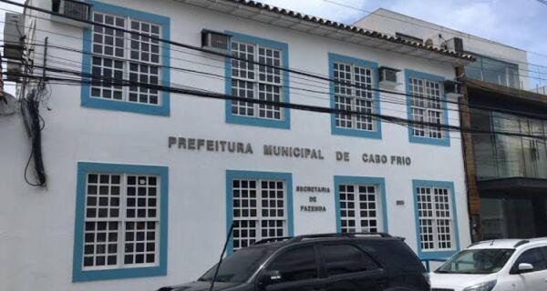 Prefeitura concede desconto de até 100% nas multas e juros para regularização tributária
