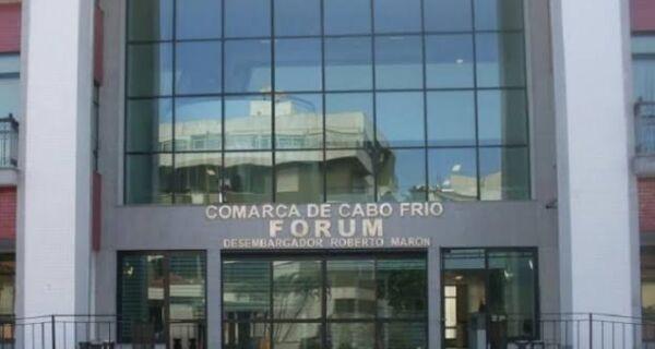 Inscrições prorrogadas para o 6º Exame de Seleção para Estágio em Direito na regional de Cabo Frio