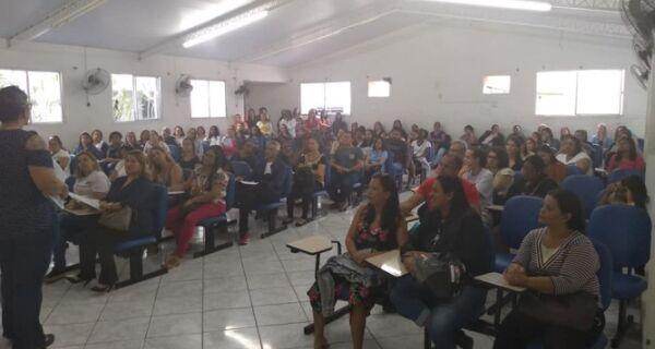 Aumenta a cobrança por convocação dos concursados de 2009 em Cabo Frio
