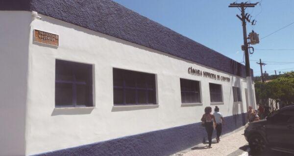 Prefeitura de Cabo Frio vai convocar os aprovados restantes no concurso de 2009