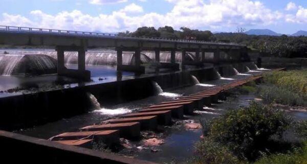 MPF denuncia Prolagos por crime ambiental na Lagoa de Juturnaíba