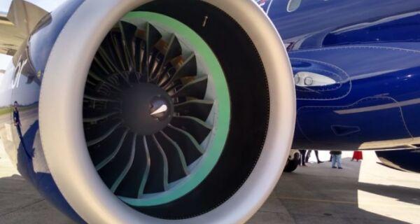 Azul terá voo direto de Petrolina para Salvador a partir de novembro