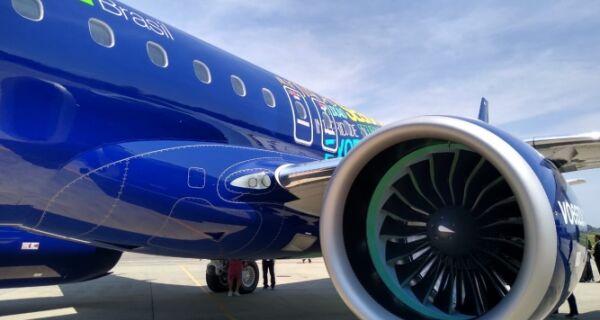 Cabo Frio terá voo direto para a Argentina durante a temporada de verão