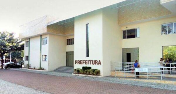 Justiça determina suspensão de greve em Cabo Frio