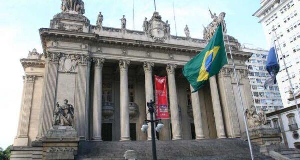 Furna da Onça: CCJ da Alerj decide pela soltura de deputados