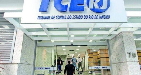 TCE vai investigar compra de R$ 7 milhões na Saúde em Cabo Frio