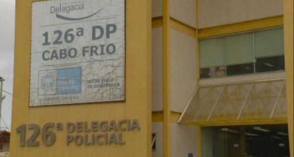 Suspeito de tentar matar policial militar é preso no Rio de Janeiro