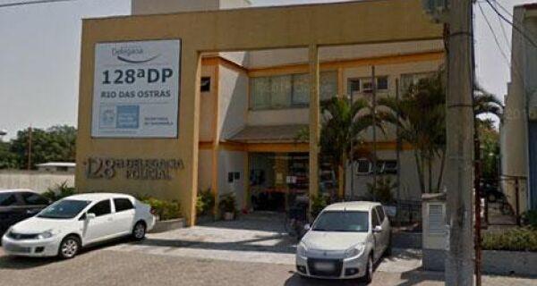 Adolescente é atingida por bala perdida na frente de casa, em Rio das Ostras