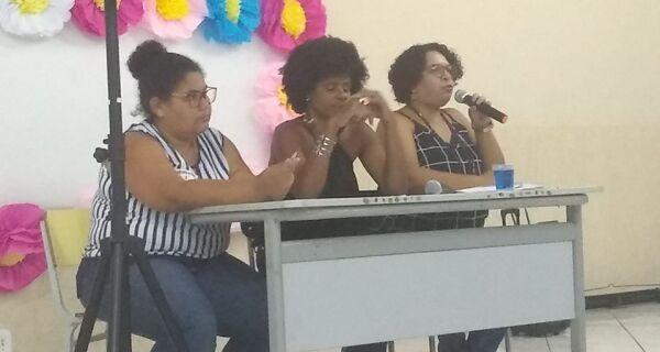 Servidores da Educação de Cabo Frio voltam a decretar greve por tempo indeterminado