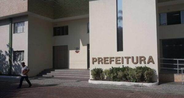 Prefeitura de Cabo Frio anuncia contenção de despesas