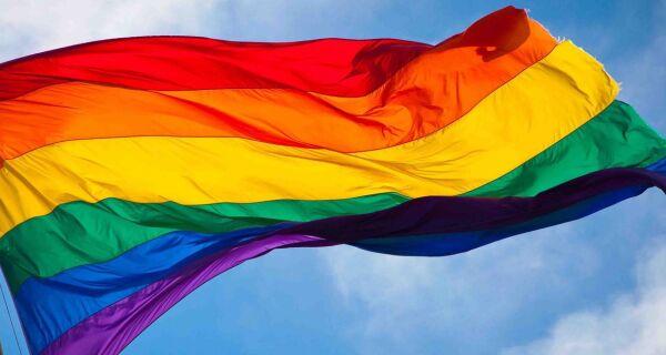 Governo do Estado vai inaugurar Centro de Cidadania LGBT em Arraial do Cabo