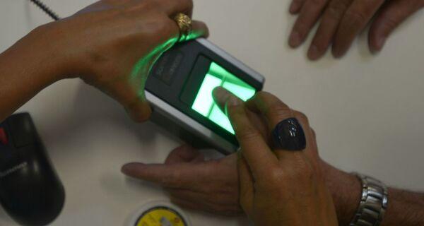 TRE-RJ prorroga prazo para a biometria em diversos municípios