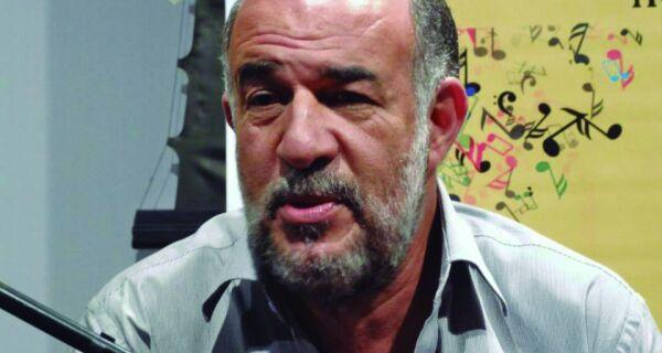 Maestro Budega é absolvido no TJ da acusação de estupro de vulnerável