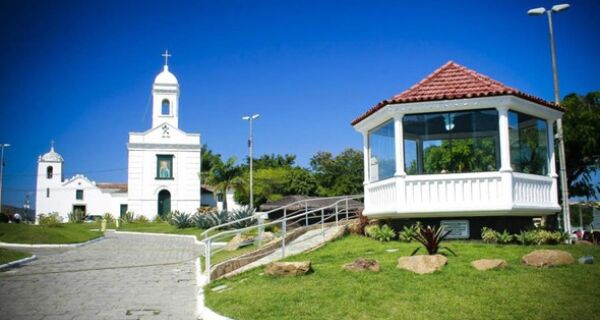 São Pedro da Aldeia divulga regras de matrícula na rede municipal de Educação para 2020