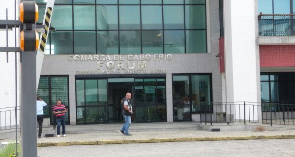 Justiça determina pagamento dos salários em dia em Cabo Frio