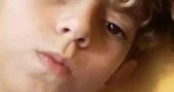 Menino de 13 anos morre atropelado em Iguaba Grande