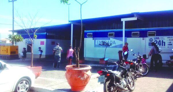 Prefeitura de Cabo Frio busca médicos para recompor quadro