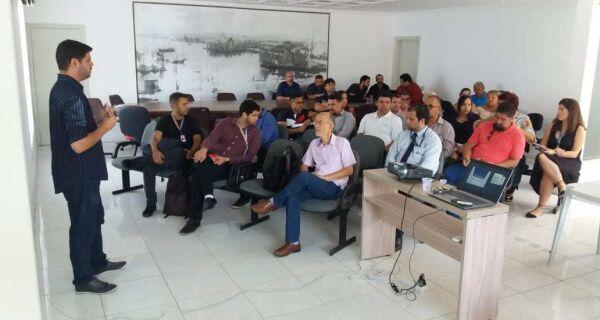Prefeitura de Cabo Frio convoca empresas para participar de licitações no município