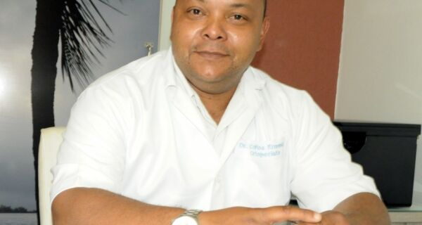 Secretário de Saúde de Cabo Frio diz que rede está pronta para o verão