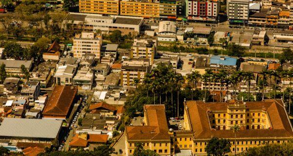 Governo do Estado repassa R$ 128 milhões para as prefeituras fluminenses