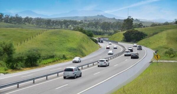 CCR Via Lagos estima a passagem de 187 mil veículos pela rodovia até esta quinta-feira