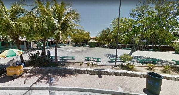 Prefeitura de Arraial do Cabo divulga alteração nos pontos de ônibus na alta temporada