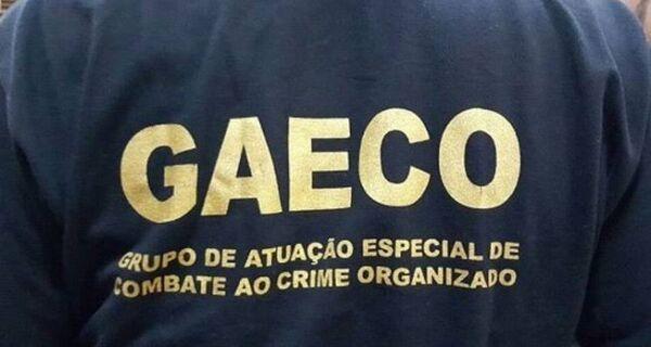 Ministério Público deflagra operação contra suspeitos de fraudes em cartório de Búzios