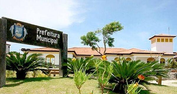 Prefeitura de Búzios promove refinanciamento de dívidas de contribuintes