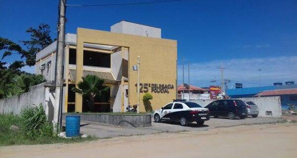 Seis homens são mortos a tiros em chacina na Rua do Fogo, em São Pedro da Aldeia