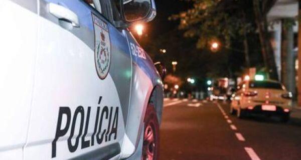 Polícia Militar do Rio remove 11 oficiais do setor de inteligência