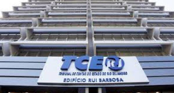 Marquinho tem contas de 2018 reprovadas; Aquiles e Adriano escapam no TCE
