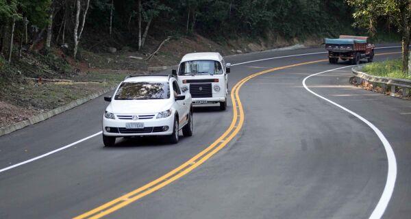 IPVA: 1ª parcela vence na terça (21/01) para veículos de placa com final zero